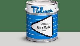 Mirro Mastic Can 1gal