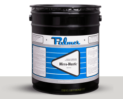 Mirro Mastic Bucket 5gal
